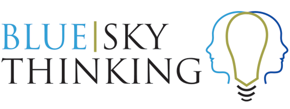 Blue Sky Thinking Group